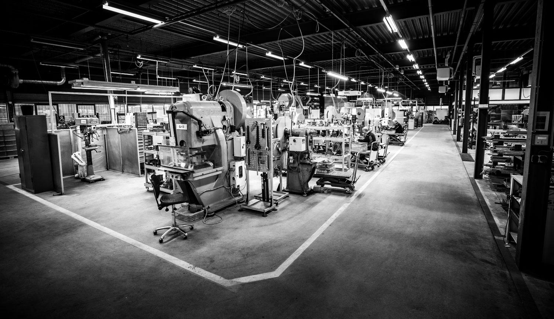 bosch scharnieren custom hinges production
