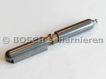 Standard-weld-on-hinge-bosch-hinges-4