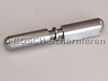 Standard-weld-on-hinge-bosch-hinges5
