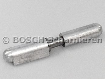 Weld-on-hinge-standard-bosch-hinges-6
