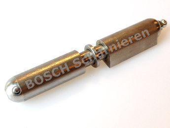 standard-weld-on-hinge-bosch-hinges-7