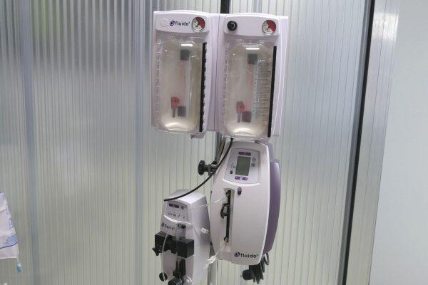 bosch case fluido airguard3